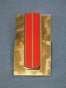 KURIPUDAI-5009-01