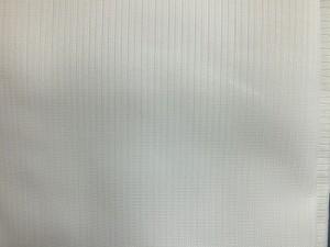RONIBUSIKI-6042-01L