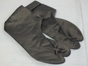 SYUSUTABI-8006-02
